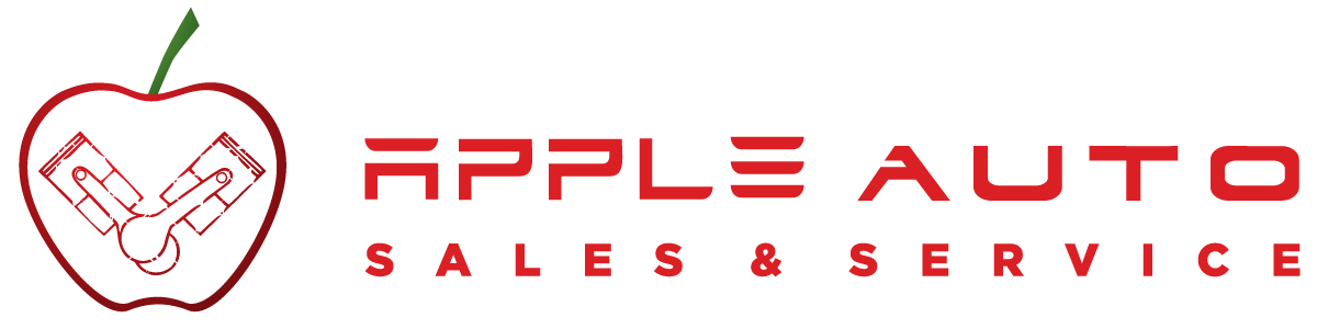 Apple Auto Sales >> Apple Auto Sales Inc Car Dealer In Camillus Ny