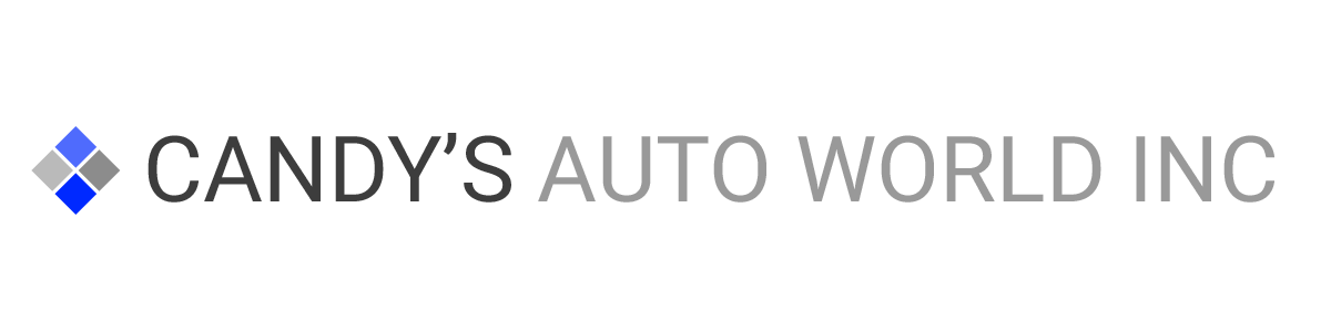 Candy's Auto World Inc