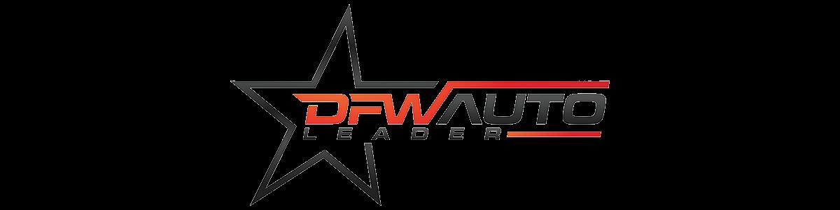 DFW Auto Leader