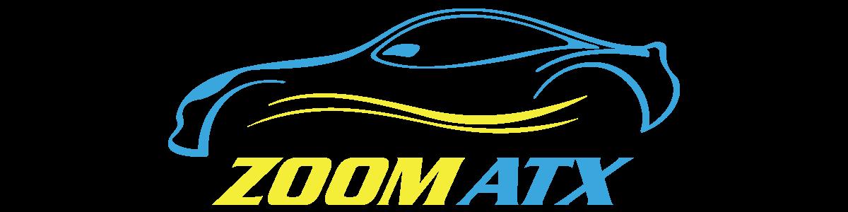 Zoom ATX