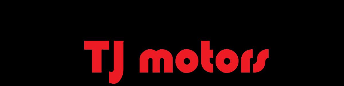 TJ Motors