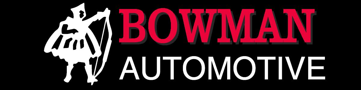 Bowman Auto Sales
