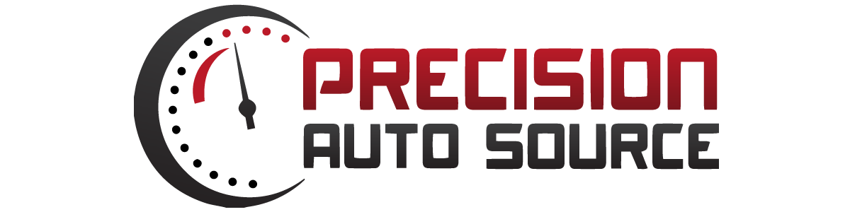 Precision Auto Source