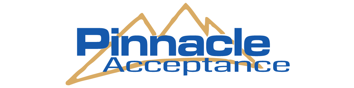 Pinnacle Acceptance Corp.