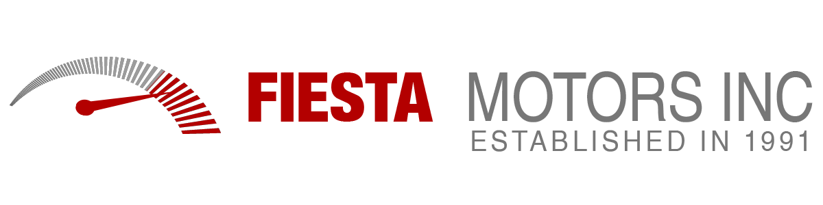 Fiesta Motors Inc