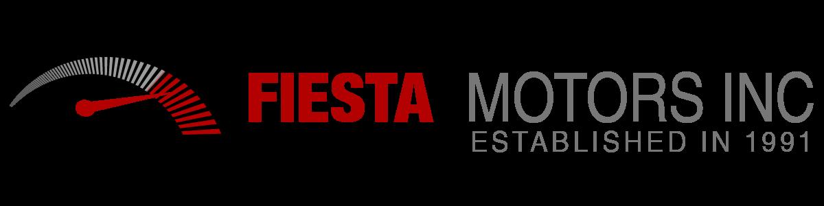 Fiesta Motors Inc