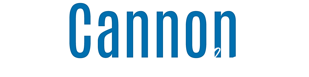 Cannon Auto Sales