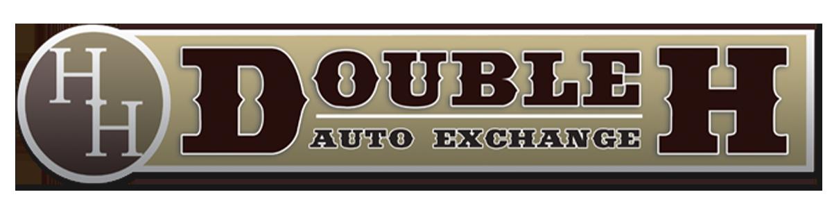 Double H Auto Exchange