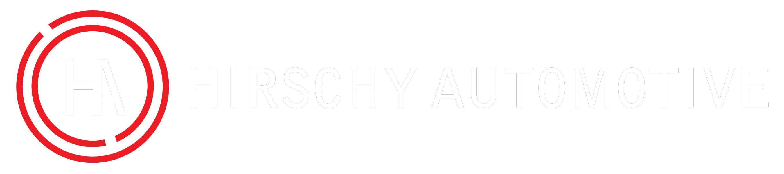 Hirschy Automotive