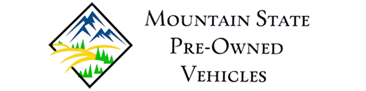 Mountain State Pre-owned