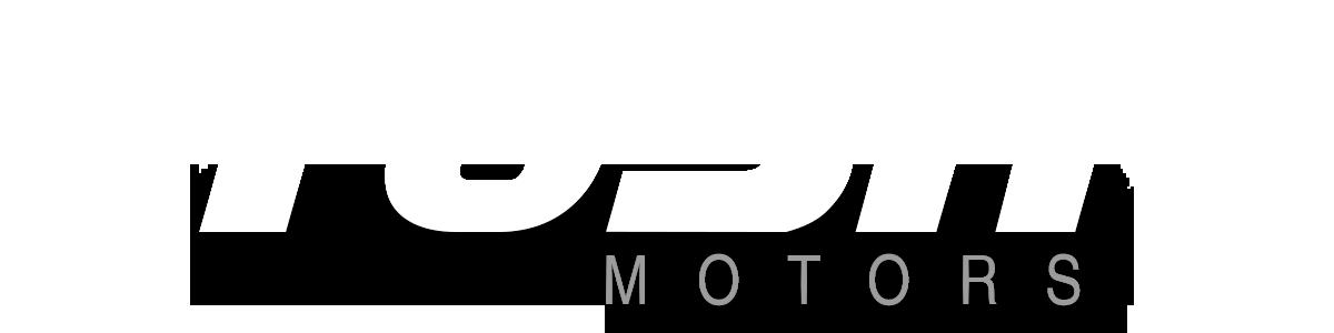 Yosh Motors