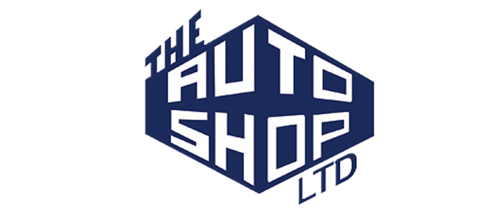THE AUTO SHOP ltd