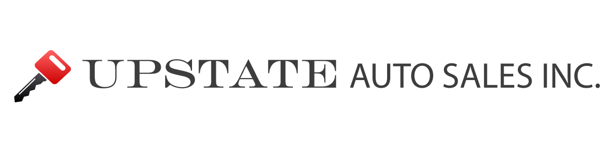 Upstate Auto Sales Inc.