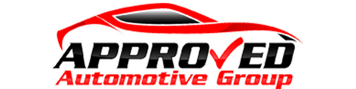 Approved Automotive Group