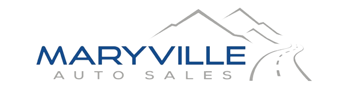 Maryville Auto Sales
