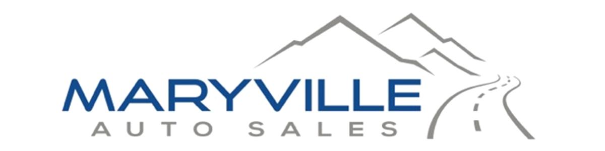 Maryville Auto Sales >> Maryville Auto Sales Car Dealer In Maryville Tn