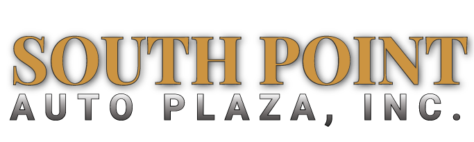 South Point Auto Plaza, Inc.