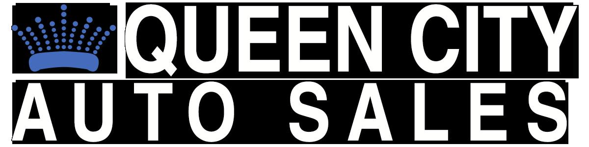 Queen City Auto Sales