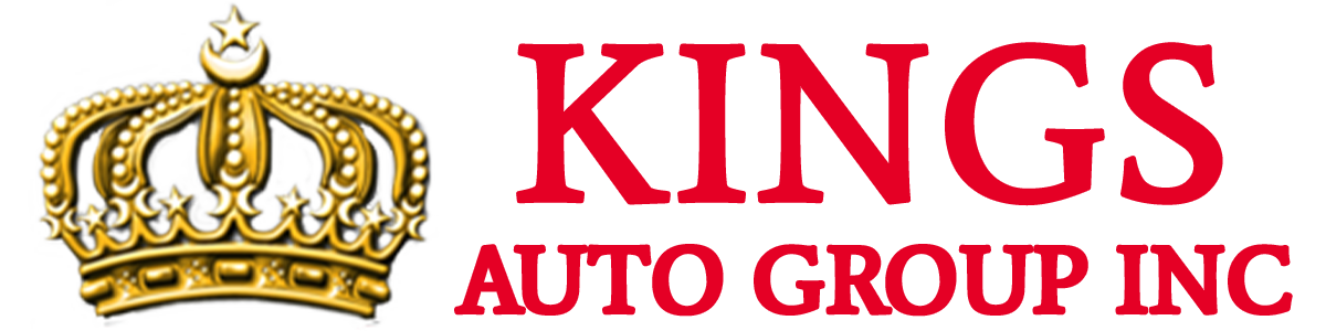 Kings Auto Group