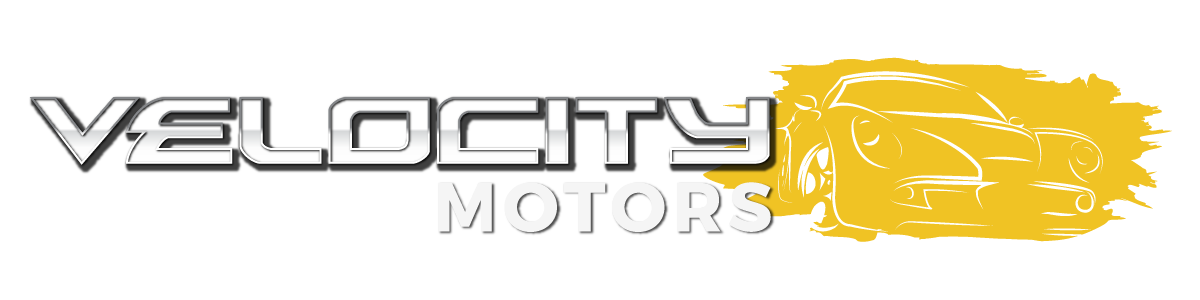 Velocity Motors