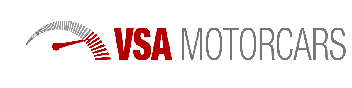 VSA MotorCars
