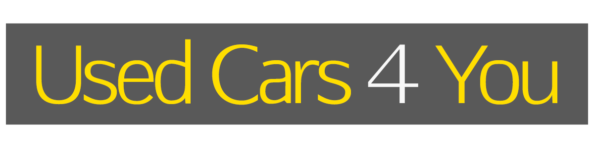 Used Cars 4 You