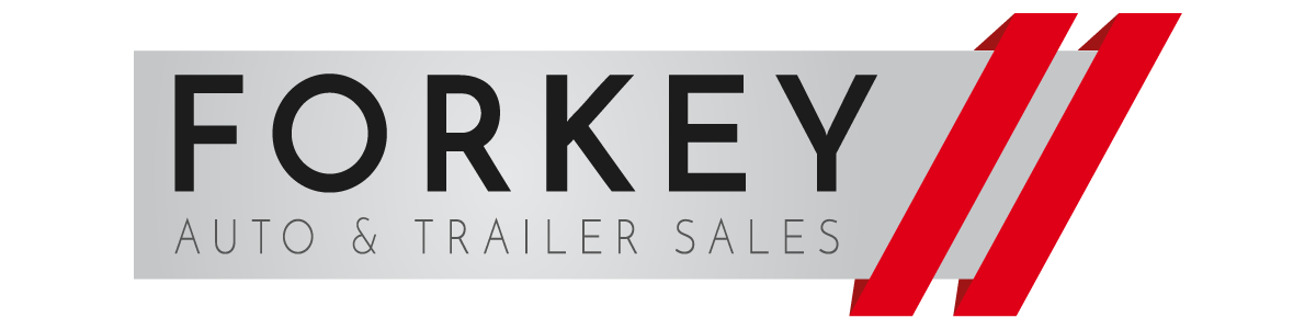 Forkey Auto & Trailer Sales