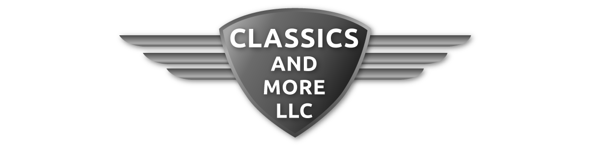 Classics and More LLC