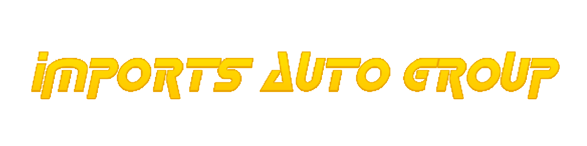 IMPORTS AUTO GROUP