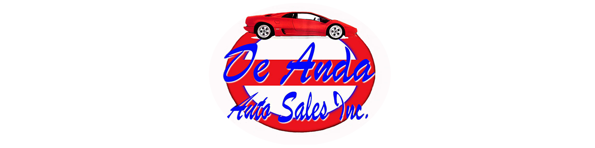 Deanda Auto Sales >> De Anda Auto Sales Car Dealer In South Sioux City Ne