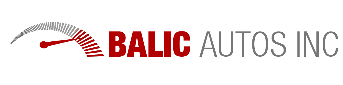 Balic Autos Inc