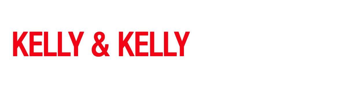 Kelly & Kelly Auto Sales