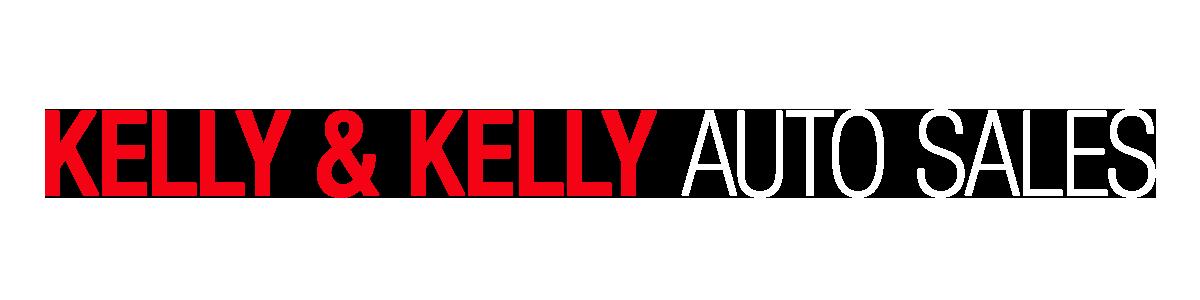 Kelly & Kelly Auto Sales