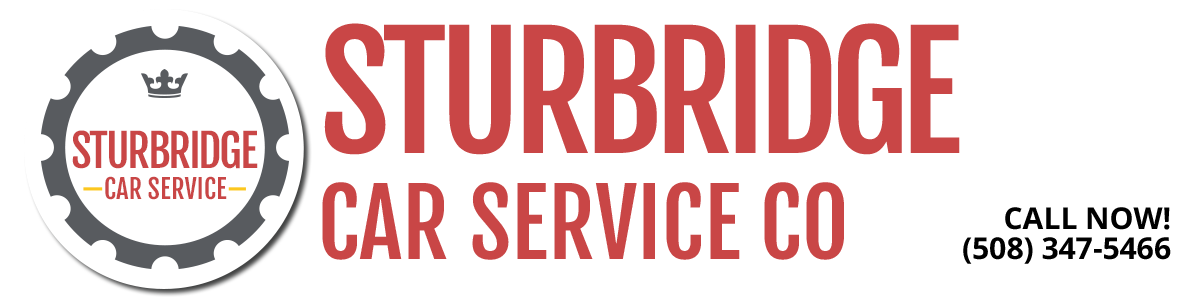 STURBRIDGE CAR SERVICE CO