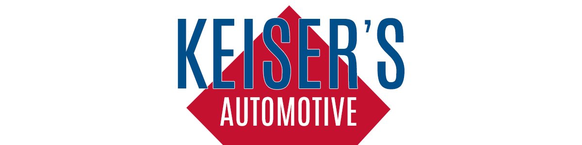 Keisers Automotive