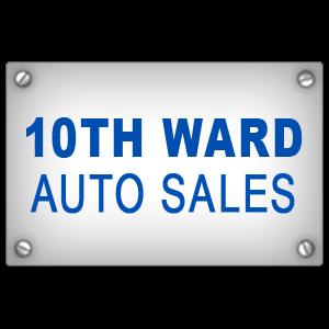 10th Ward Auto Sales, Inc