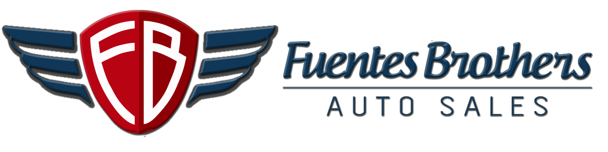 Fuentes Brothers Auto Sales