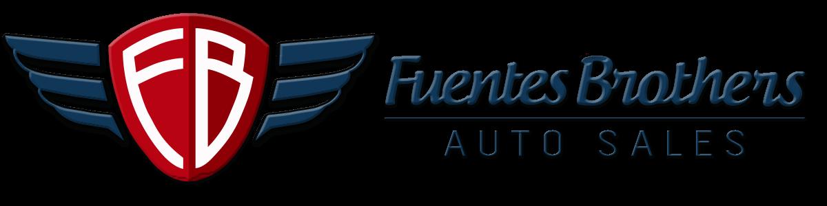 Fuentes Brothers Auto Sales