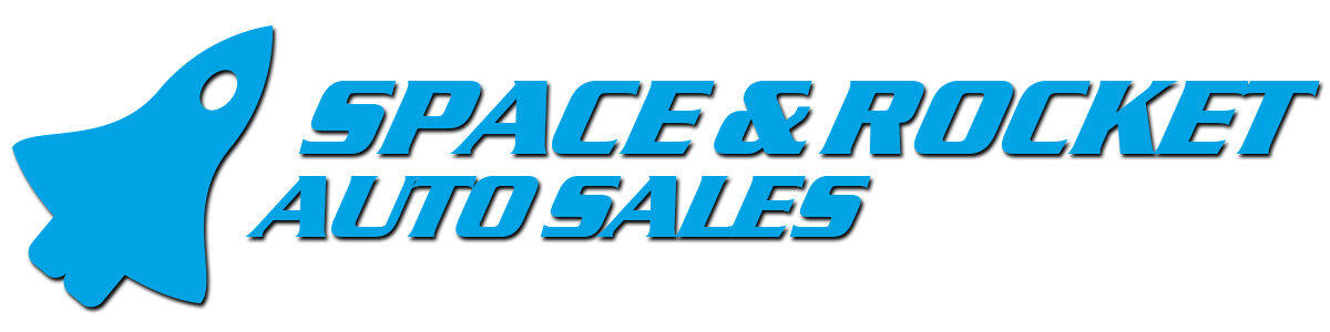 Space & Rocket Auto Sales