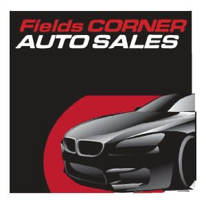 Fields Corner Auto Sales