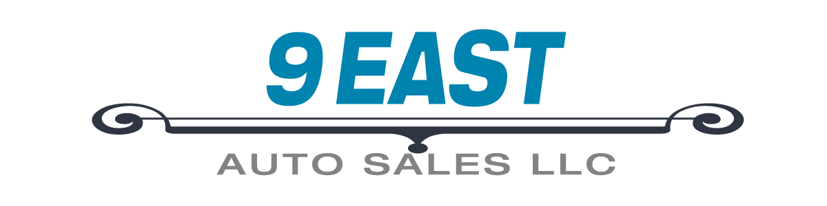 9 EAST AUTO SALES LLC