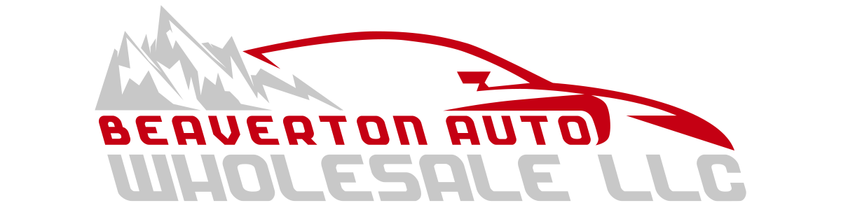 Beaverton Auto Wholesale LLC