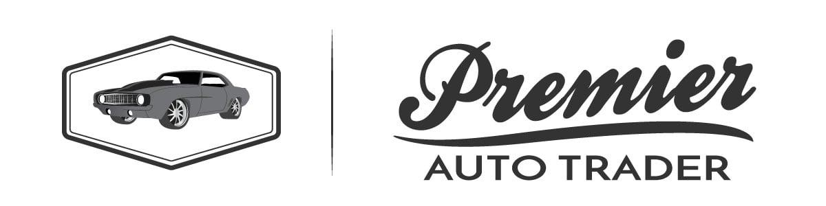 Premier Auto Trader