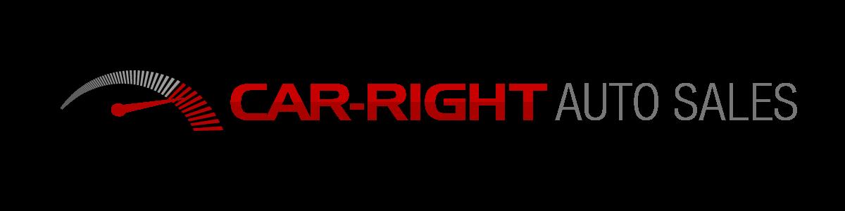 CAR-RIGHT AUTO SALES INC