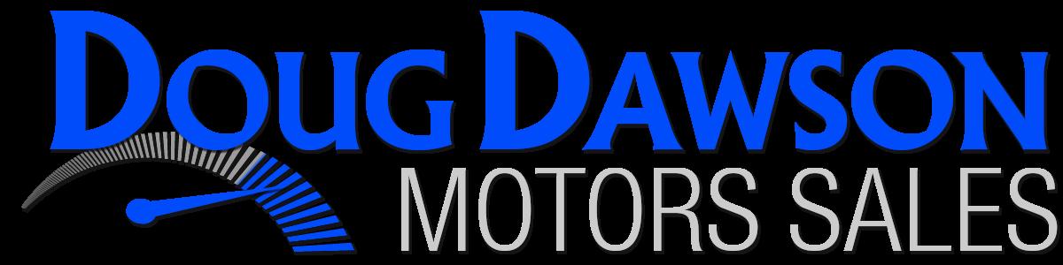 Doug Dawson Motor Sales
