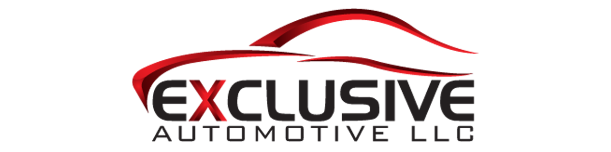 Exclusive Automotive