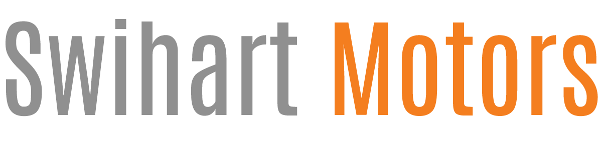 Swihart Motors