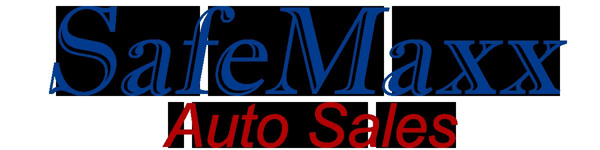 SafeMaxx Auto Sales