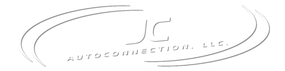 JC AUTO CONNECTION LLC