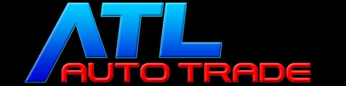 ATL Auto Trade, Inc.